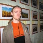 """""""Палявы сезон-2009"""" -"""