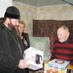 Дзевяць дзясяткау Сцяпана Карабейкi