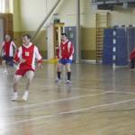 Міні-футбол – ад ветэранаў фізічнай культуры і спорту