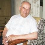 Ардэнаноснае брыгадзірства Міхаіла Смаля