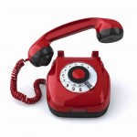 Справочные телефоны