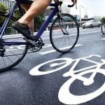 Велосипедная азбука: где и как нужно ездить на велосипеде