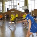 Традыцыйны турнір