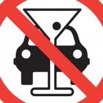 «Трезвость – норма на дорогах!»