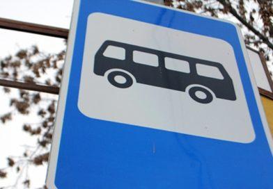 На Брестчине выросла цена проезда в общественном транспорте