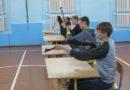 Соревнования по стрельбе: кто самый меткий?