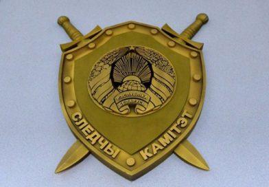 Трагедия в Печах: 8 уголовных дел в отношении 8 военнослужащих