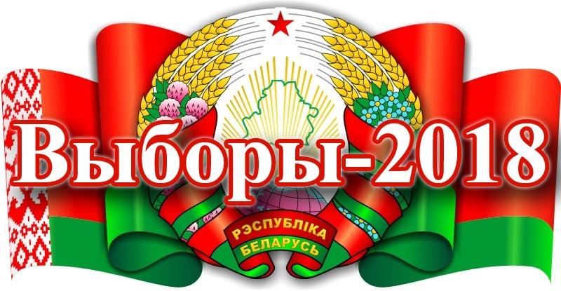 В Беларуси проходит этап предвыборной агитации