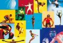 Феерия спортивных состязаний в Бресте: гандбол, волейбол, баскетбол и фестиваль танца