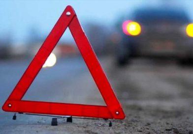 Почему люди гибнут на дорогах Малоритчины