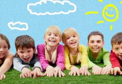На Малоритчине стартовала благотворительная акция «Наши дети». Помоги ближнему!