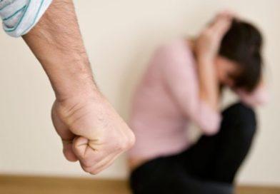 Насилие в семье: безнаказанность приводит к печальным последствиям