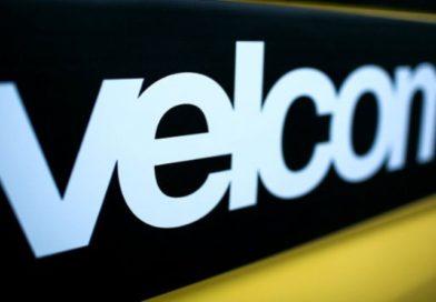 Оператор velcom повысит стоимость услуг связи