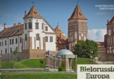 Итальянский канал Rai 3 поставил Беларусь на третье место в топ-5 стран, которыми больше всего интересовались итальянские туристы