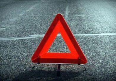 За январь на дорогах Брестчины погибло 7 человек, 49 — травмировано