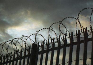 Менее 25% осужденных в суде Малоритского района  попадает в колонию