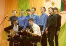Фестываль песні — у Маларыце (фотарэпартаж)