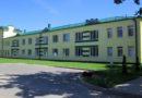 Малоритская центральная больница признана лучшей в Брестской области
