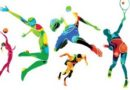 Спортивные мероприятия в Бресте с 5 по 11 марта