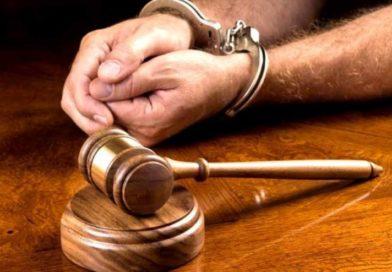Двое брестчан осуждены за организацию незаконной миграции