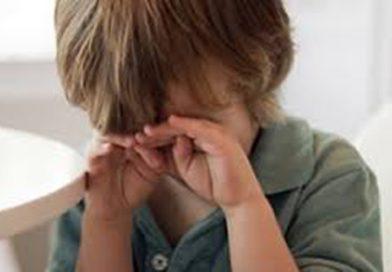 Установлены недостатки в работе учреждений образования в сфере государственной защиты детей в неблагополучных семьях