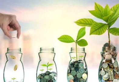 Брестской области выделят бюджетный кредит в Br20 млн