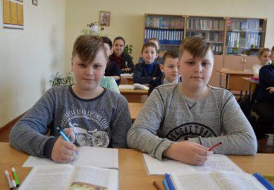 Яўген і Павел Грышалёвы з Маларыты: вельмі падобныя і зусім розныя!
