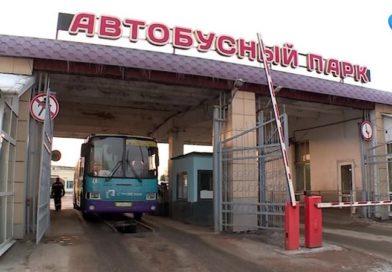 Дополнительный ежедневный маршрут через Брест на Варшаву