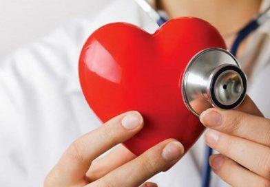 В Бресте построят областной кардиологический центр (видео)