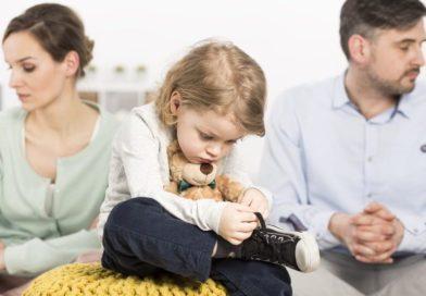 Причины разводов на Малоритчине: разные взгляды на жизнь, пьянство и супружеская неверность