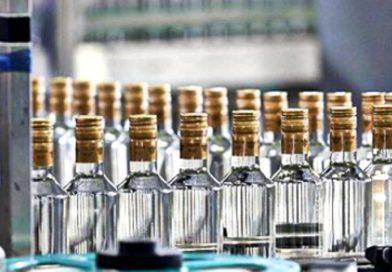 В Мокранах Малоритского района задержали перевозчиков спиртного