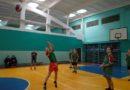 Лучшие волейболисты — в Ланской СШ Малоритского района