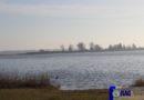 «Прибрежные полосы водоёмов» Как в Малоритском районе не попасть на штраф