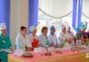 Определили лучших поваров школ Малоритского района. А вы как считаете?(фоторепортаж)