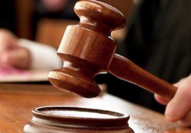 Жителя Бреста осудили в Малорите за марихуану