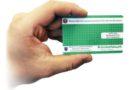 Электронный рецепт: пластиковая карта выдаётся бесплатно и есть скидки на лекарства (Малоритский район)