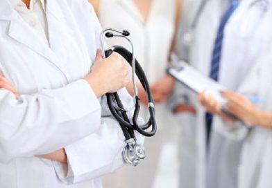 Как пациенту защитить свои права после врачебной ошибки — отвечает адвокат