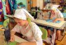 Каким профессиям научат в школах Малоритского района?