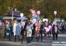 Малоритчане на праздновании Дня города (фоторепортаж)