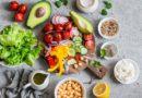 «Витамины для организма» Употребляем, не затрачивая больших средств (Малоритский район)