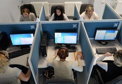 В Малоритском районе заявки на номер 115 теперь переадресовываются в единый областной контакт-центр ЖКХ