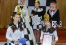 Малоритчане награждены дипломом Министерства образования Республики Беларусь