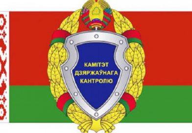 Комитет госконтроля выявил нарушения в работе спортучреждений Брестчины