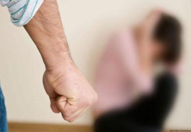 «Насилие в семье» Житель Хотислава понесёт наказание за избиение жены (Малоритский район)