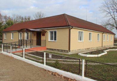 «Медицина на селе» В Луково работают настоящие профессионалы (Малоритский район)