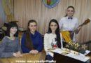 «Так держать!» Очередные награды воспитанников и преподавателей детской школы искусств (Малоритский район)