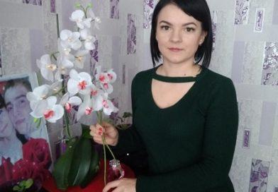 «Мир увлечений» Цветы из Зазеркалья Нелли Кивачук (Малорита)