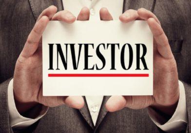Брестский облисполком ищет инвесторов в ОАО, в том числе и…. Малоритского района