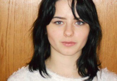 В Бресте разыскивают двух девушек