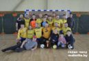 Завадчане — пераможцы першынства па міні-футболе (Маларыцкі раён)